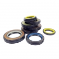 Vehicle Power Steering Seals