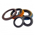 Car Transmission Seals