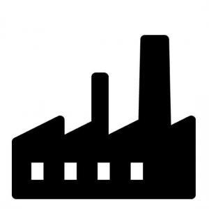 Industrial Seals