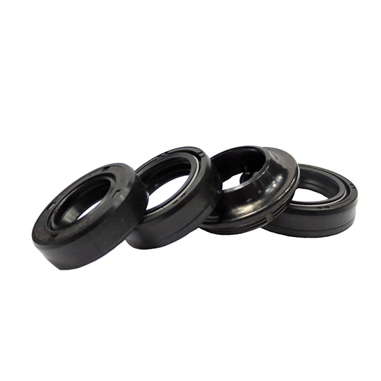 Car Fork Seals
