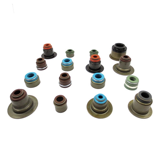 Automotive Valve Stem Seal