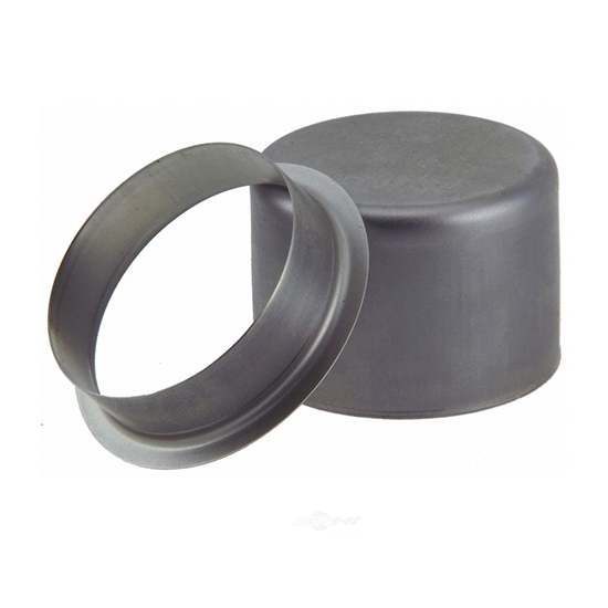 Sleeve Seals