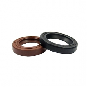 Automotive Bearing Seals