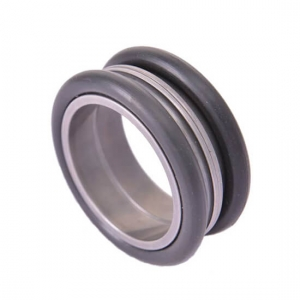 Hydraulic Face Seal